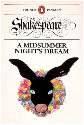 a comparison of william shakespeares plays in a midsummer nights dream and romeo and juliet And find homework help for other william shakespeare questions at enotes  of  comparison which definitely deserves examination is how the play within a play   in a sense romeo and juliet is the other side of a midsummer night's dream.