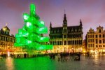 Brussels-Christmas-Tree