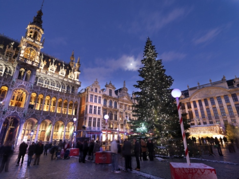 Brussels_Christmas_18