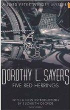 five-red-herrings