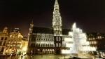 img_606X341_1211-Christmas-Tree-Polemics-Brussels (1)