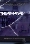 Meantime-Nine-short-Stories-From-Brussel-Monica-Westeren-Alfredo-Zucchi-Dany-G.-Zuwen