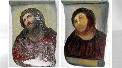 ht_spanish_painting_jesus_badly_restored_thg_120822_wblog