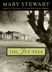 The-Ivy-Tree