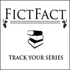 fictfact_logo_200_200