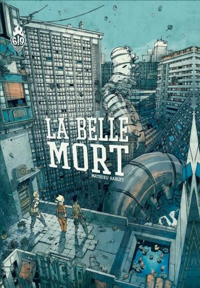 la-belle-mort-bd-volume-1-simple-25924