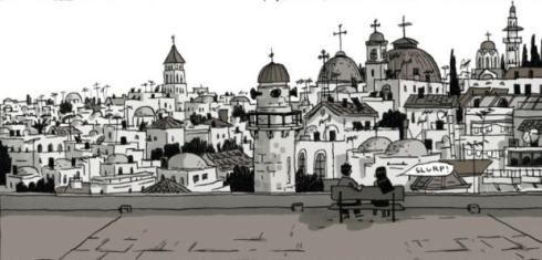 jerusalem-chronicles-guy-delisle-header