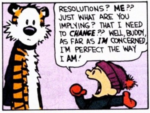 New-Years-Resolution-Cartoon-11