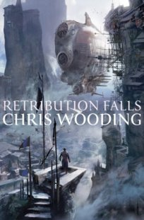 RetributionFalls
