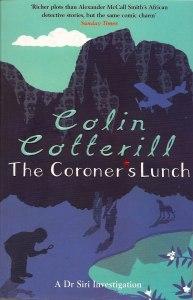 coroners-lunch1