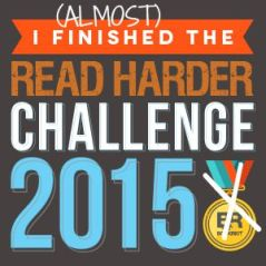 read-harder-almost-finisher-2015