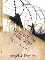 silence of the god