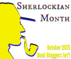sherlock-month-1