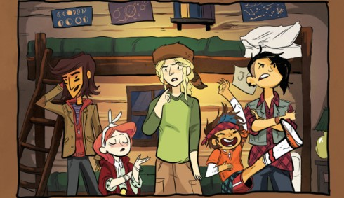 lumberjanes-feature-640x370