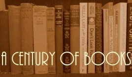 A-Century-of-Books-logo