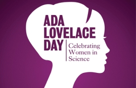 Ada-Lovelace-Day2014
