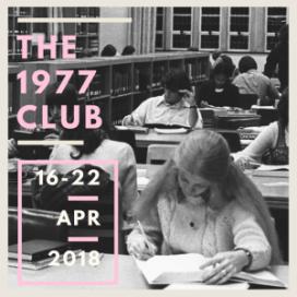the1977club